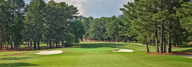 Stonemont at Stone Mountain: #6