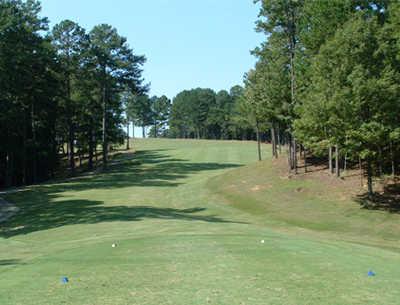 31+ Cartersville golf range info