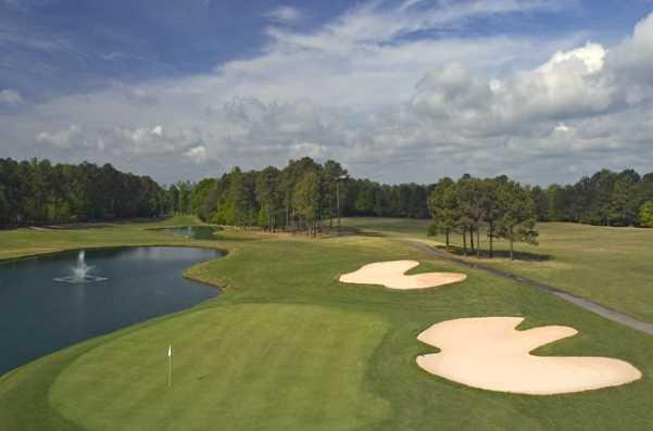 17++ Braelinn golf club membership prices ideas in 2021