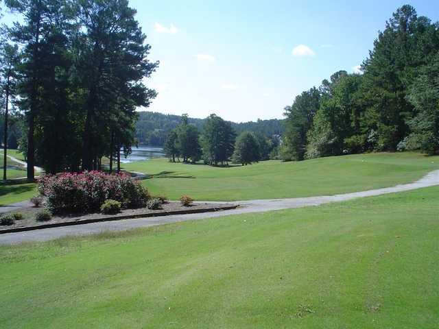 21++ Cedar lake golf loganville information