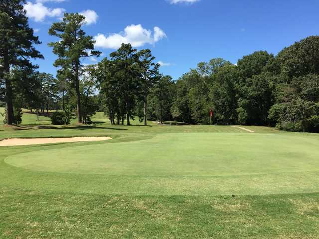 No Credit Check Credit Cards >> Forsyth Golf Club in Forsyth