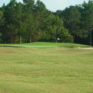 Brickyard Plantation GC