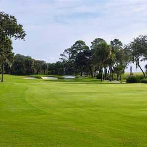 Plantation at Landings Club