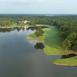 Reynolds Plantation - Great Waters: #18