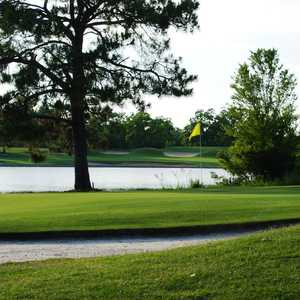 GC of South Georgia: #12