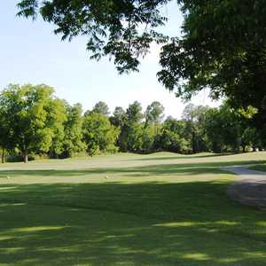 GC of South Georgia: #6