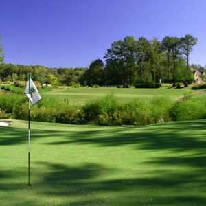 Woodmont GCC