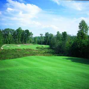 Creekside GCC