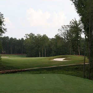 Eagle's Brooke Golf & Country Club