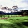 Reynolds Plantation - Creek Club: View from #1