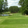 A view from tee #12 at Augusta Country Club