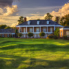 A splendid view from Idle Hour Golf & Country Club (Dave Sansom)
