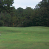 A view from a fairway at Waterford Golf Club