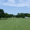 A view from the 11th fairway at Spring Lakes Golf Club