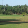 A view of a hole at Ocilla Country Club (Dewayne Poole)