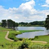 A view from The Links at Lake Toccoa