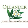 Jekyll Island Golf Club - Oleander Course Logo