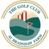 The Golf Club At Bradshaw Farm - Blue Nine Logo