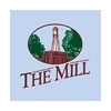 Chicopee Woods Golf Course - Mill Nine Logo