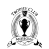 The Trophy Club of Apalachee Logo