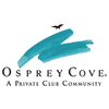 The Club at Osprey Cove Logo