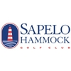 Sapelo Hammock Golf Club - Semi-Private Logo