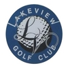 Lakeview Golf Club - Semi-Private Logo