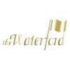 Waterford Golf Club - Semi-Private Logo