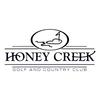 Honey Creek Golf & Country Club - Semi-Private Logo