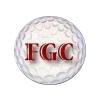 Folkston Golf Club - Public Logo