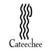 Cateechee Logo