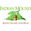 Jekyll Island Golf Club - Indian Mound Course Logo