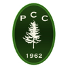 Pinetree Country Club - Private Logo
