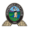 Stonebridge Golf Club - Public Logo