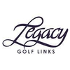 Legacy Golf Links - Public Logo
