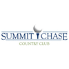 Summit Chase Country Club - Private Logo