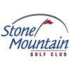 Lakemont at Stone Mountain Golf Course - Public Logo