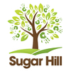 Sugar Hill Golf Club - Public Logo