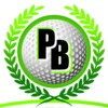 Pebblebrook Golf Club - Semi-Private Logo